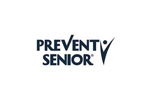 Resultado de imagem para prevent senior logo